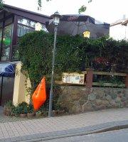 Restaurant Bucheneck