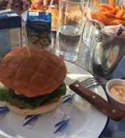 Hmmburger