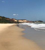 Barraca Estrela do Mar