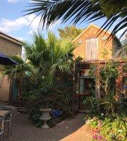 Chai's Garden