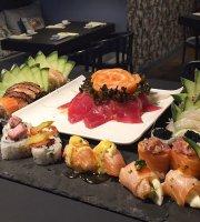 Seikö japanese restaurant