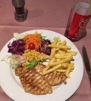 Restaurant Clara Stübli Kaya
