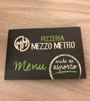 Pizzeria Mezzometro