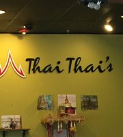 Thai Thai's To Go