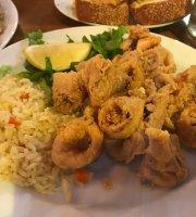 Mylos Restaurant