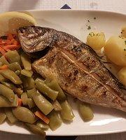 Restaurante Sol Giturismo, Lda.