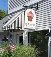 Ruthann's Gourmet Bakery