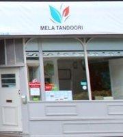 Mela Tandoori