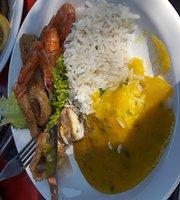 Vila Gastronomica
