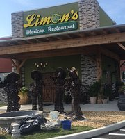 Limon's Mexican Restaurant