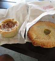 Annie's Meat Pies And More