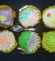 Kiwiana Ice Cream Bakery