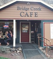 Bridge Creek Cafe