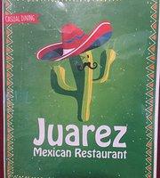 El Juarez Mexican Restaurant