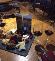 The 10 Best Restaurants Near Estancia La Jolla Hotel Spa Tripadvisor