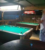 SaddleBags Bar & Grill