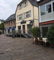 Cafe Heimat