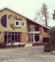 O' Pavin Restaurant