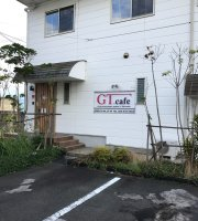 GTカフェ