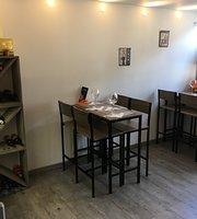 Arezzo Epicerie & Cafe