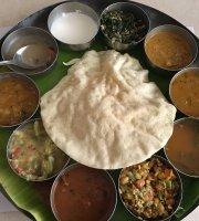 Shri Balaajee Bhavan