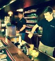 John's Pub