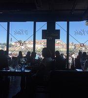 D'KAIS Restaurant