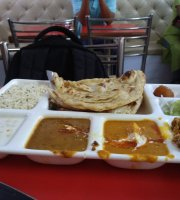 Gupta Foods