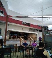 Restaurante Duarte