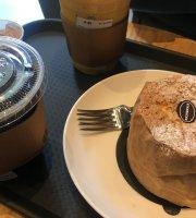 Starbucks Ulijiro1Ga