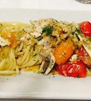I Lucini Club Gastronomico