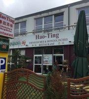 Hao-Ting