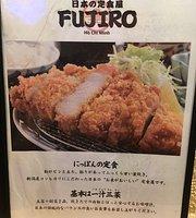 Fujiro