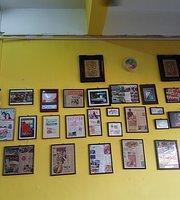Restoran Mee Kari Ketam