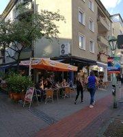 Eiscafé Kemmerling