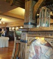 Hotel Rycerski Restaurant