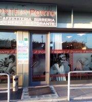 Bar Ristorante Fronte del Porto