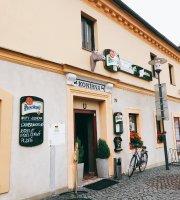 Restaurace Koruna