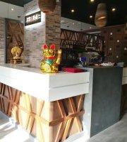 Itoya Restaurant