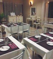 Restaurante Edmundos