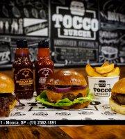 Tocco Burger Mooca