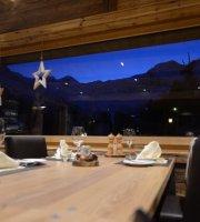 Restaurant Chuestall