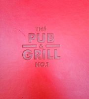 The Pub & Grill No 1