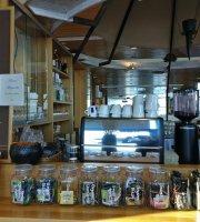 Spiella Cafe & Restaurant