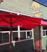 Ray's Deli and Tavern