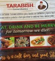 Tarabish