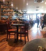 Caffe Nero - Sevenoaks