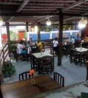 Doors Restaurante