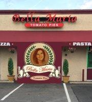 Bella Maria Tomato Pies