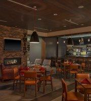 TWIST - Restaurant & Bar